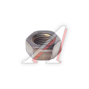 Гайка М12х1.25х10 ВАЗ,КАМАЗ подвески двигателя, клина шкворня ТТМ 16101511/250515-П29, 16101511