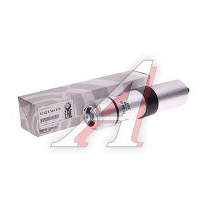 Фильтр топливный BMW X3 (F25),X4 (F26) OE 13328584874