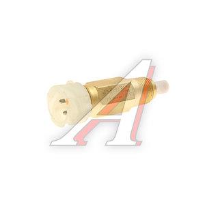 Датчик-гидросигнализатор КАМАЗ,МАЗ ВИТОК ДГС-Т-11-24-01-К(411), ДГС-Т-11-24-01-К