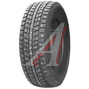 Покрышка DUNLOP Winter Sport ICE01 шип. 235/65 R17, 295721, 995721