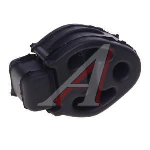 Крепеж CHEVROLET Aveo (05-) глушителя BOSAL 255-126,