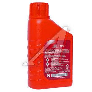 Жидкость тормозная DOT-3 0.5л HYUNDAI OE 01100-00A00, HYUNDAI DOT-3