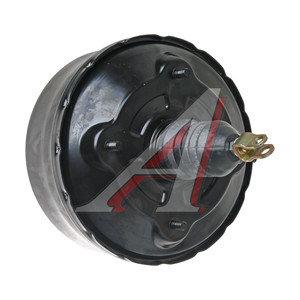 Усилитель вакуумный УАЗ-452,469 ЗМЗ SOLLERS-УАЗ 3151-3510010, 3151-00-3510010-495