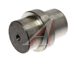 Шкворень МАЗ-5434,6317 опоры кулака поворотного верхний ОАО МАЗ 5434-2304018, 54342304018