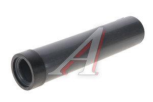 Пыльник амортизатора FORD Focus заднего OE 1386664