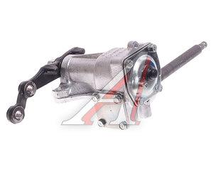 Механизм рулевой ВАЗ-2121 2121-3400010
