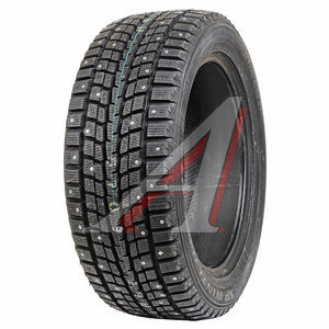 Шина DUNLOP Winter Sport ICE01 шип. 225/50 R17 225/50 R17, 295723