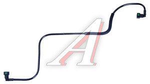 Шланг топливный ВАЗ-2110 от бака к фильтру 21101-1104243, 21101110424300, 21101-1104243-00