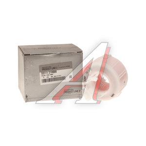Фильтр топливный HYUNDAI Solaris (10-) OE S3111-21R000