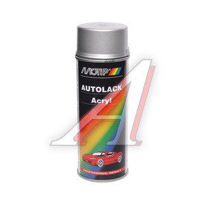 Краска компакт-система аэрозоль 400мл MOTIP MOTIP 55265, 55265