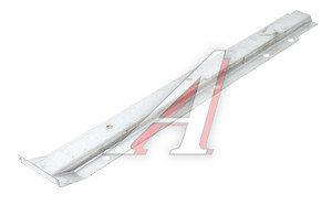 Кронштейн МАЗ панели передка левый ОАО МАЗ 64221-5301267, 642215301267,