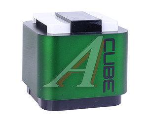 Ароматизатор на панель I-Cube мохито гелевый 75г FOURING CM624