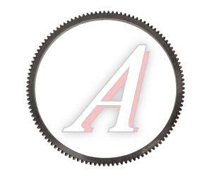 Венец маховика Д-260 (АМКОДОР) 113 зубьев (ММЗ) 265-1005121