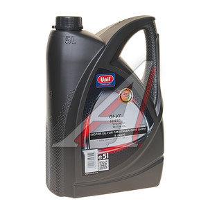 Масло моторное Gl-V7 п/синт.5л UNIL UNIL SAE10W50, 9118