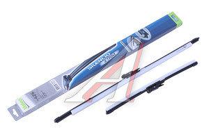 Щетка стеклоочистителя OPEL Corsa D 650/400мм комплект Silencio Xtrm VALEO 574375, VM426, 93189190