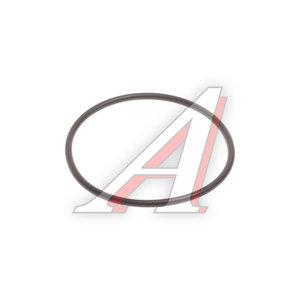 Прокладка PEUGEOT 206 (02-08) (1.4/1.4),207 (1.4) CITROEN C2 (03-) (1.4) насоса водяного OE 1206.96, 16038100