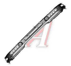 Балка бампера ВАЗ-2123 передняя 2123-2803132, , 2123-2803130