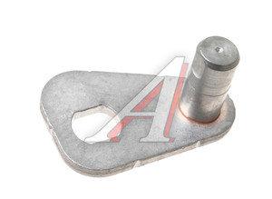 Пластина ЯМЗ-650.10 толкателя клапанов впускных в сборе АВТОДИЗЕЛЬ 650.1007205