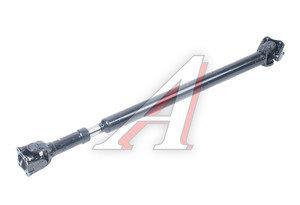 Вал карданный УАЗ-469 (редуктор. мост) задний (L=921мм) АДС STANDART 3151-2201010-09
