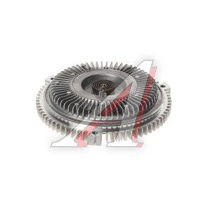 Вискомуфта BMW 7 (E38,E46),5 (E34,E39) привода вентилятора FEBI 18681, 11527502804