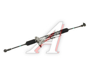 Рейка рулевая KIA Cerato (04-) (с ГУР) MANDO EX577002F100, 57700-2F100