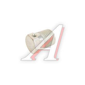 """Пробка радиатора УРАЛ сливная К1/4"""" (ОАО АЗ УРАЛ) 338764 012, 338764-012"""