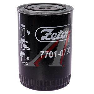 Фильтр масляный UNC-061,МКСМ-800 P550020 дв.ZETOR 5201 7701 0793, P550020