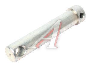 Палец МТЗ центральной (верхней) тяги А61.03.001-02