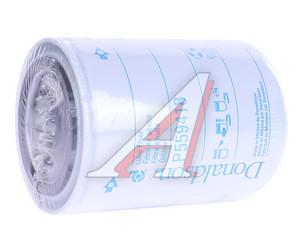 Фильтр масляный АКПП JCB 3CX,4CX (L=94мм) DONALDSON P559418, WD9203/P551756/ZP45, 32/915500/581/18063/58/118076