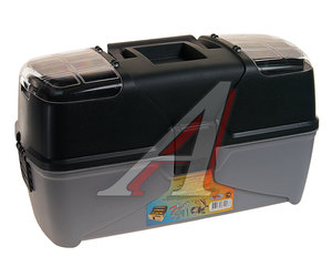 Ящик для инструмента Е-45 Е-45, Евро Кволити
