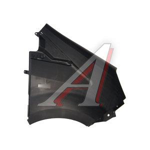 Крыло ГАЗель Next переднее правое (ОАО ГАЗ) A21R23-8403020, А21R23-8403020,