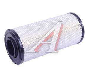 Фильтр воздушный JCB Robot CATERPILLAR комплект (A5541+A5540) SAKURA A5541S, LX1142/C17337/2, 11911712560/1318902/222421A1