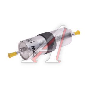 Фильтр топливный BMW 1 (E88),3 (E90),5 (F10),6 (F13),7 (F01),X1 (E84), X3 (F25) OE 16127233840