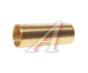 Втулка MAN M90 рессоры передней (25х30х78) STELLOX 8412569SX, 07565/365101/020122/11596/ZX100158, 81413040043