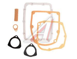 Прокладка КПП ВАЗ-21074 5-ти ступенч.комплект 21074-1700000*К5 В