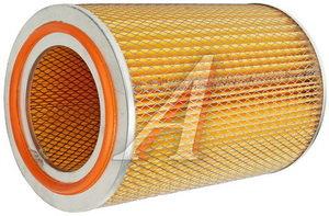 Элемент фильтрующий ИКАРУС IVECO MAN воздушный ЭКОФИЛ 250И.1109080 EKO-01.52, EKO-01.52, 250И-1109080