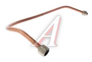 Трубка ЗМЗ-406 рециркуляции медная 4061.1213065-21