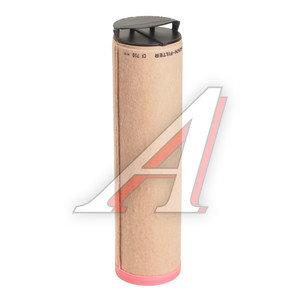 Фильтр воздушный CATERPILLAR CLAAS элемент безопасности MANN CF710, 32/925285/56283534/3842043/40141512/B6350554