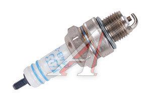 Свеча зажигания ГАЗ ЗМЗ-402 А14В-2 АРS А14В-2, А14ВР