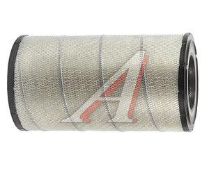Фильтр воздушный DAF 95XF (h=508мм) MFILTER A541, LX1025
