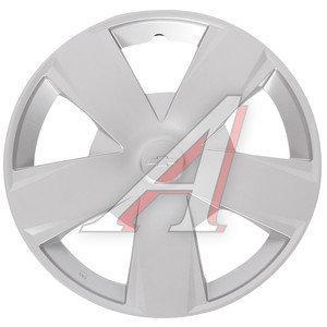 Колпак колеса CHEVROLET Aveo (12-) OE 95154381