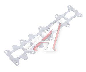 Прокладка УАЗ-3163 коллектора выпускного дв.IVECO 500 376 626, 0088-00-5003766-26