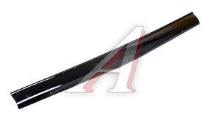 Дефлектор капота ВАЗ-2106 МУХ00023