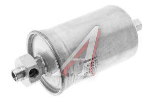 Фильтр топливный ГАЗ-31105i тонкой очистки (дв.CHRYSLER 2.4) (ОАО ГАЗ) 31105-1117010, GB 35 PL