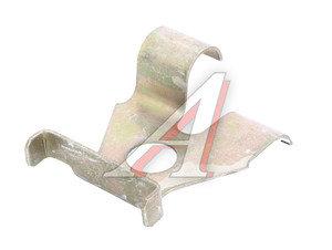 Кронштейн ВАЗ-2121 шланга тормозного левый 2121-3506057, 21210350605700