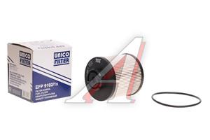 Фильтр топливный MERCEDES Atego,Axor UNICO EFP91021X, KX672D, A0000901551/A9060900051/A9060920105