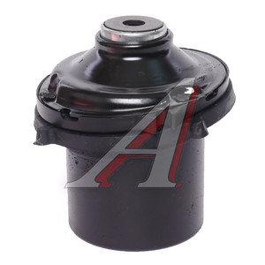 Подшипник опоры OPEL Astra G,Zafira амортизатора переднего (с пыльником) в сборе FEBI 26929