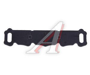 Прокладка крышки клапанной PEUGEOT Partner,207 CITROEN,C2,Xsara Berlingo OE 0249.C6, 177.110