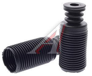 Пыльник амортизатора MITSUBISHI Colt (02-12) переднего BOGE 89-151-0, 900151