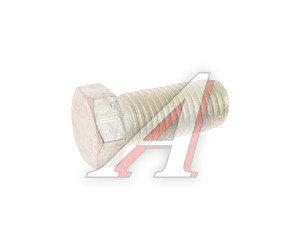 Болт М16х2.0х35 облицовки радиатора УРАЛ (ОАО АЗ УРАЛ) 202117 П29, 202117-П29